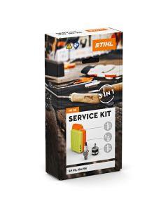 Stihl Maintenance Service Kit 28