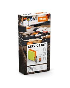 Stihl Maintenance Service Kit 30