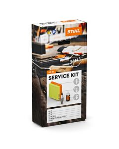 Stihl Maintenance Service Kit 31