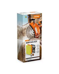 Stihl Maintenance Service Kit 32