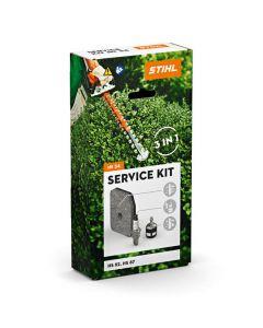 Stihl Maintenance Service Kit 34