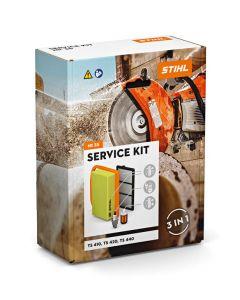 Stihl Maintenance Service Kit 35