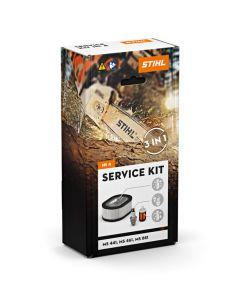 Stihl Maintenance Service Kit 4