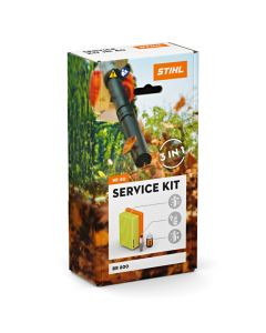 Stihl Maintenance Service Kit 40