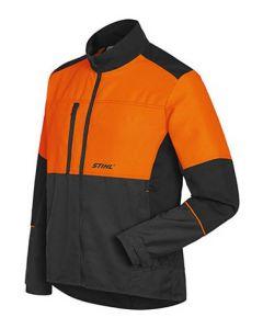 Stihl Function Universal Jacket Orange