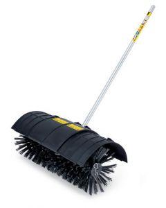 Stihl KB-KM Bristle Brush Kombi Tool Attachment