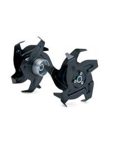 Stihl BK-MM Bolo Tine Multi Tool Attachment
