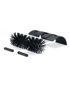 Stihl KB-MM Bristle Brush Multi Tool Attachment