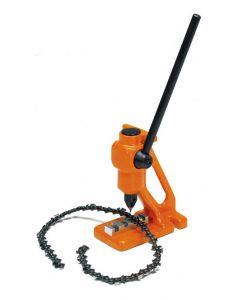 Stihl NG4 Saw Chain Rivet Breaker