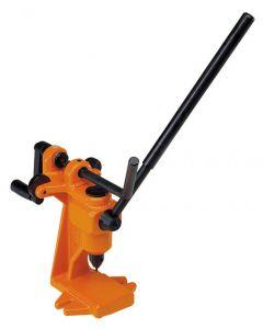 Stihl NG7 Combined  Saw Chain Breaker & Rivet Spinner / Riveter