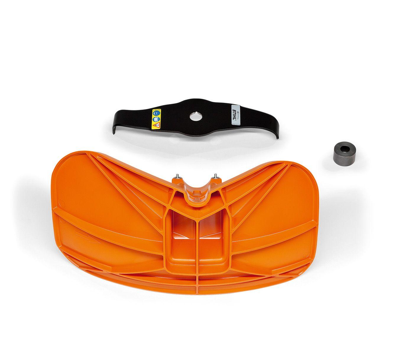Stihl Shredder Blade Starter Kit