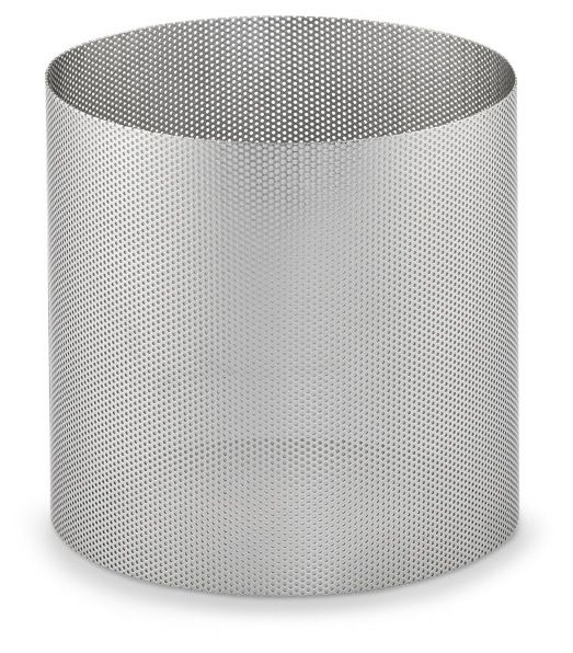 Stihl Stainless Steel Filter Element Wet Use For SE62 / SE122