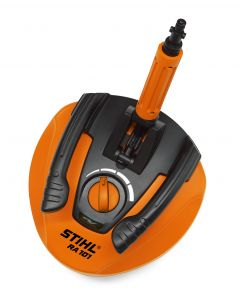 Stihl RA101 Suface Cleaner