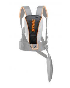 Stihl Tool Bag For Harness
