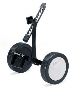 Stihl MM Multi Tool Wheel Kit