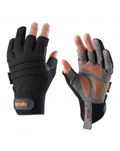Scruffs Trade Precision Work Gloves