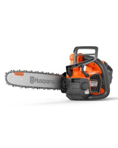 Husqvarna T540iXP 36v Cordless Top Handle Professional Chain Saw BODY ONLY
