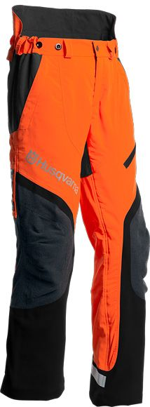 Husqvarna Protective Trousers Technical Type A