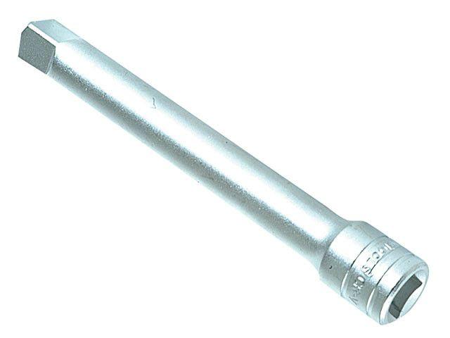 """Teng Tools 1/2"""" Extension Bars"""