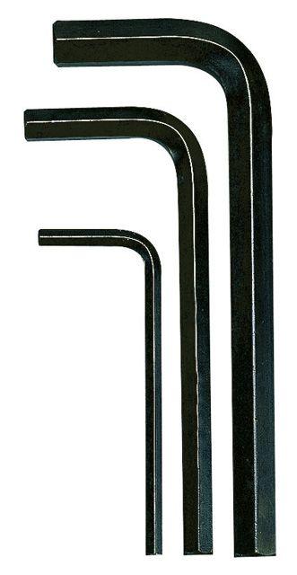 Teng Tools AF Hex Keys