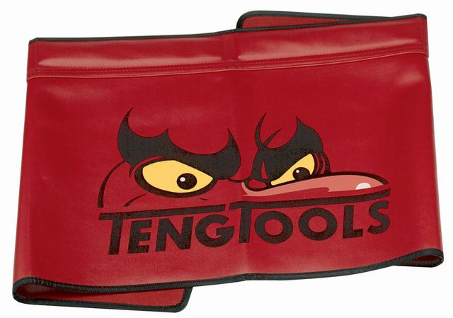Teng Tools 40cm x 107cm Protective Wing Cover