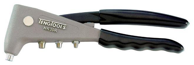 Teng Tools Construction & Industrial Rivet Gun