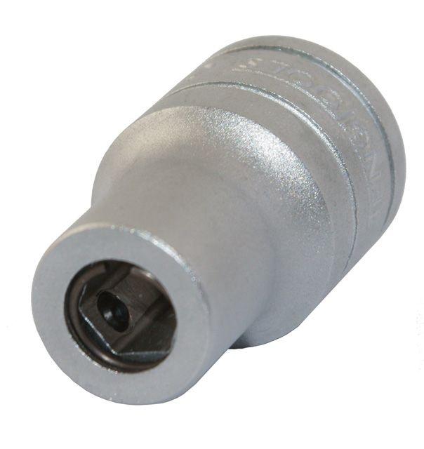 Teng Tools Coupler Adaptor For 10mm Hex Bits