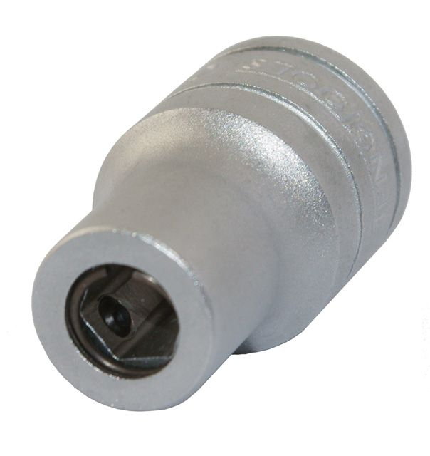 Teng Tools Coupler Adaptor For 12mm Hex Bits