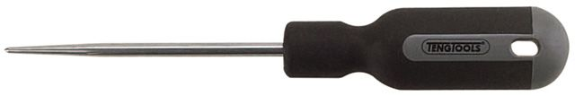 Teng Tools Awl With Square Tip