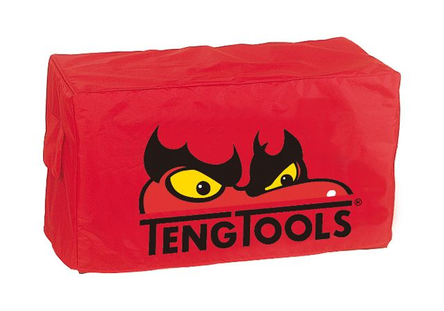 Teng Tools Top Box Tool Chest Cover
