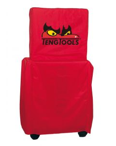 Teng Tools Tool Kit & Stack System Cover