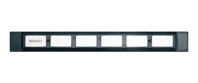 Teng Tools Magnetic Tool Rail
