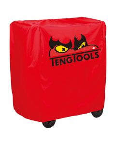 Teng Tools Roller Cabinet Cover