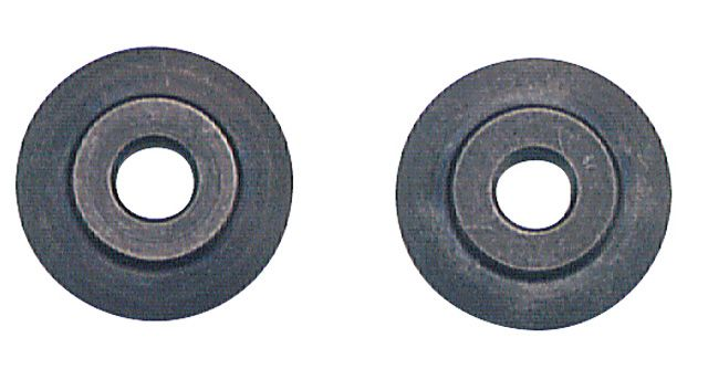 Teng Tools 2x Replacement Cutting Wheels For TF22 & TF30