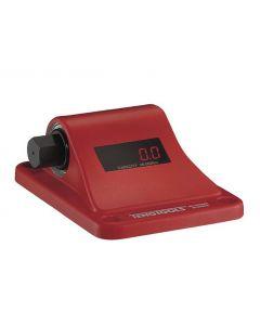 Teng Tools 25-500Nm Digital Torque Tester