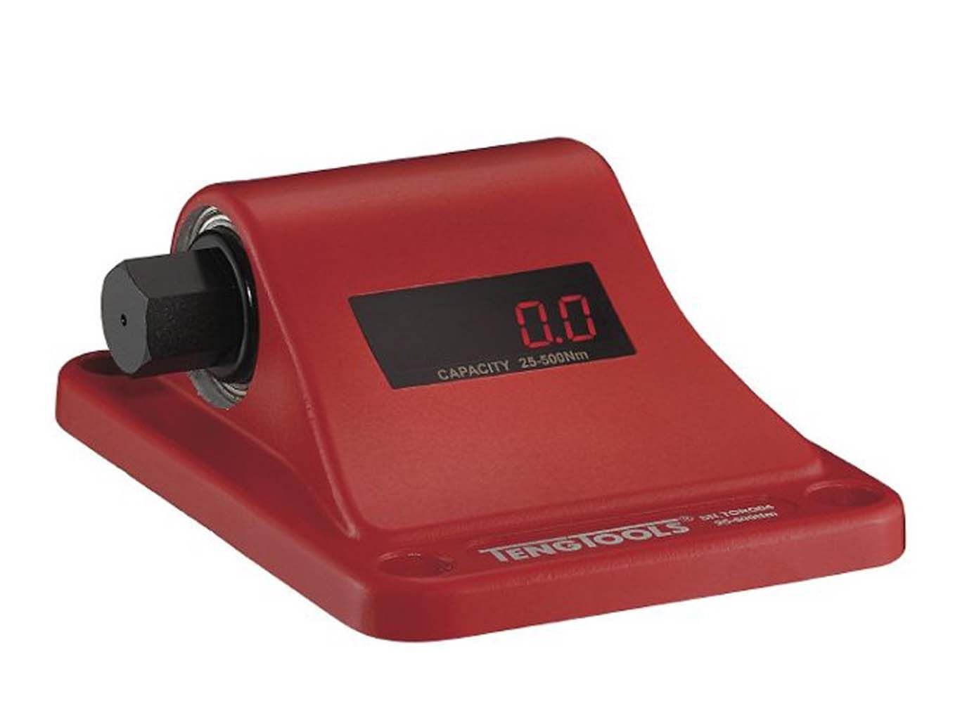 Teng Tools 50-1000Nm Digital Torque Tester