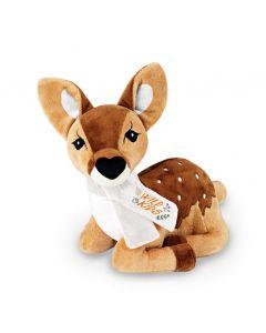 Stihl Deer Soft Toy