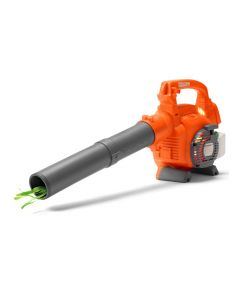 Husqvarna Childrens Toy Leaf Blower