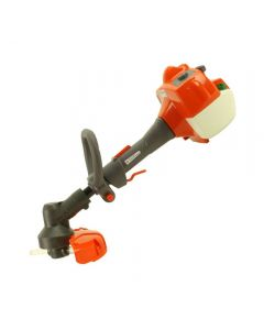 Husqvarna Childrens Toy Grass Weed Trimmer