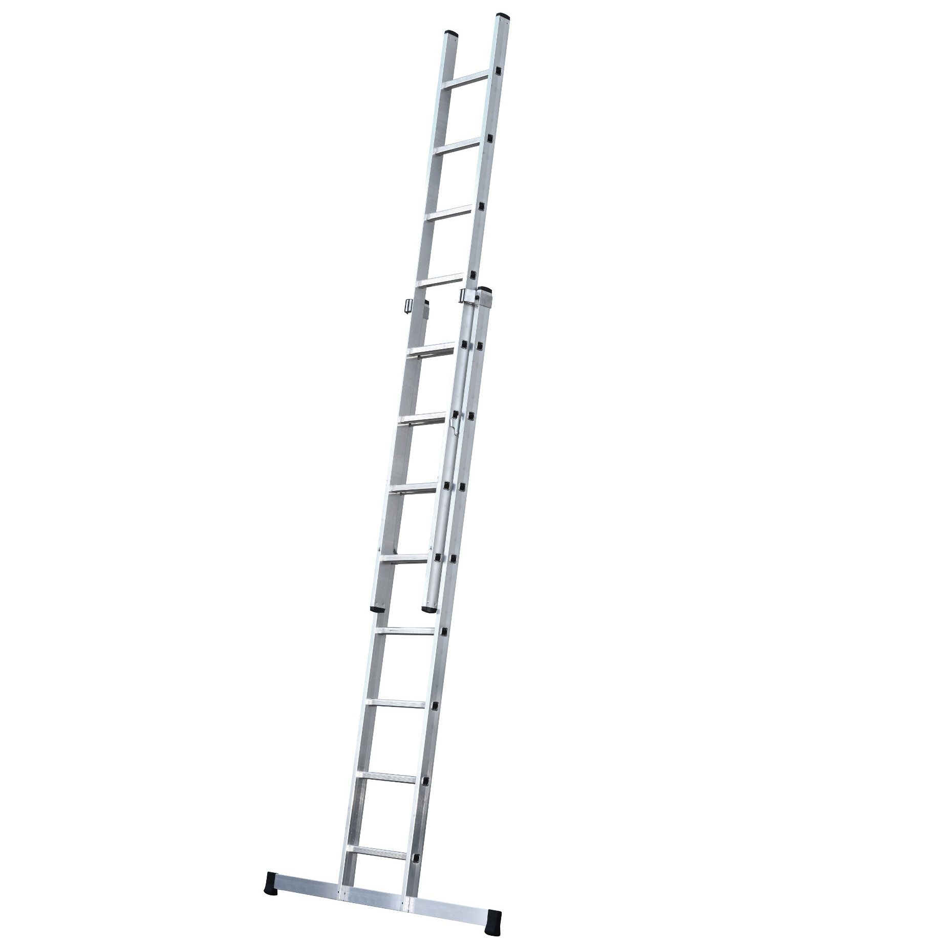 Youngman 2 Section Trade 200 Ladders