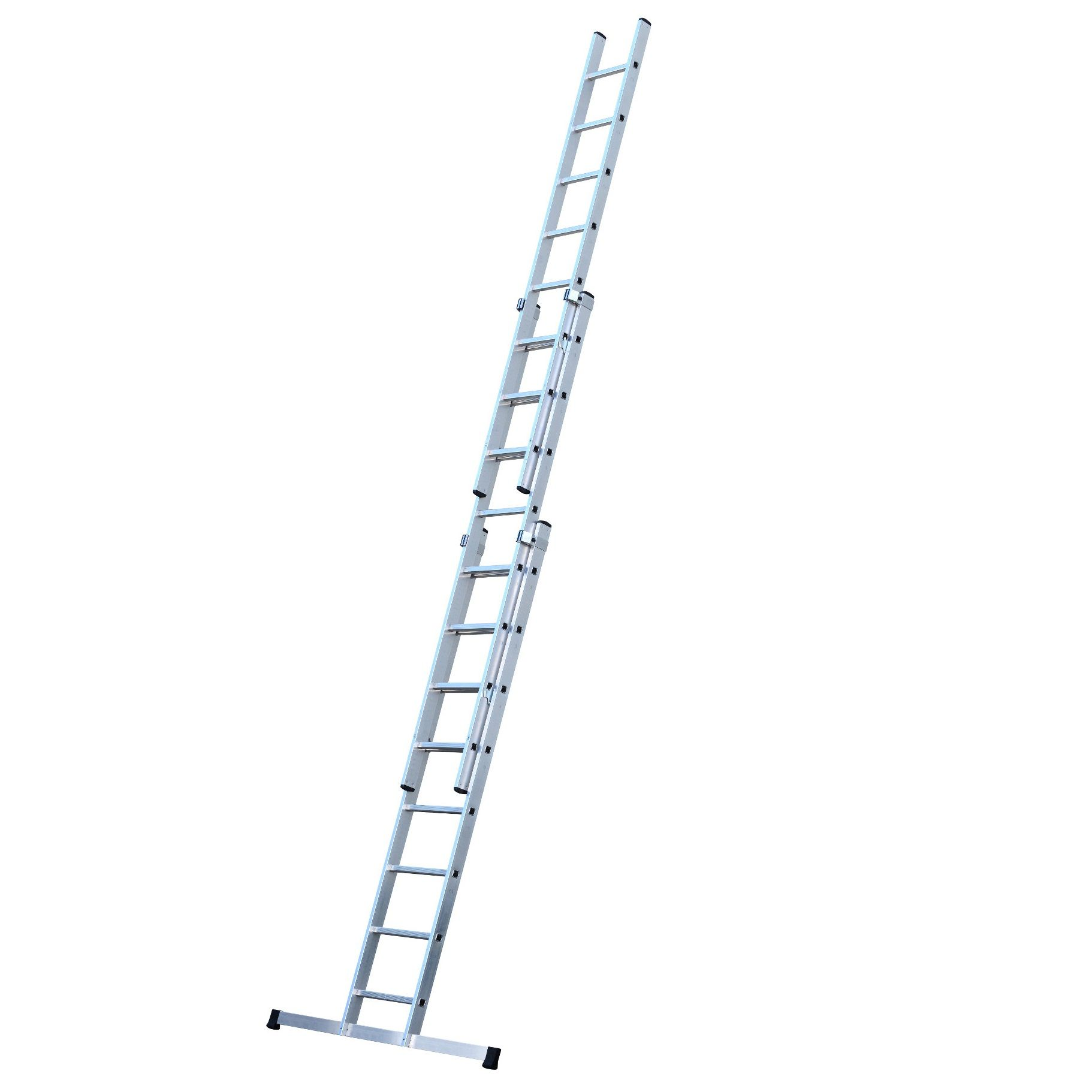 Youngman 3 Section Trade 200 Ladders