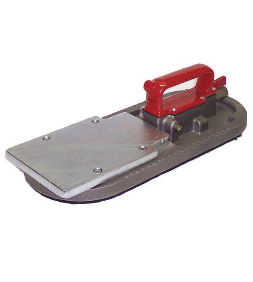 Rotabroach Vacuum Pad