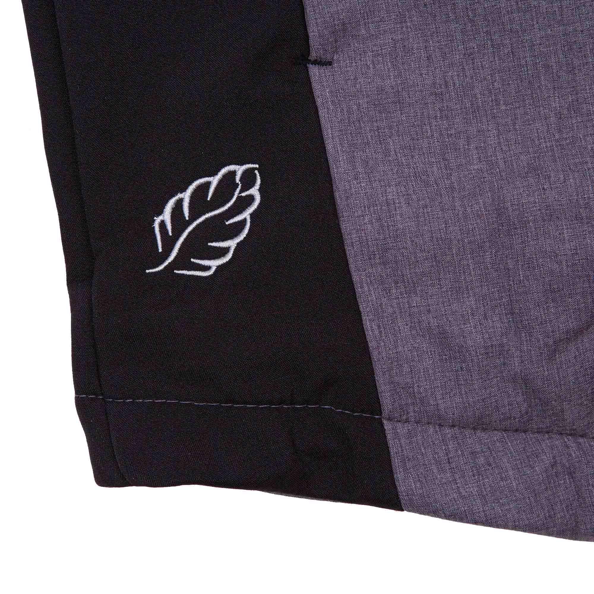 Arbortec AT4500 Caiman BreatheDry Softshell Jacket Grey