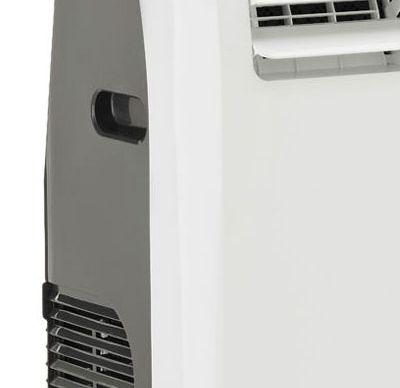 Clarke AC10050 9000 BTU Air Conditioner