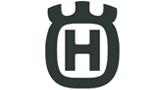 Husqvarna Vibrastar Concrete Vibrator Poker
