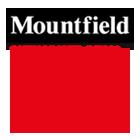 Mountfield Freedom 38E-SD Battery Ride On Lawn Mower 98cm