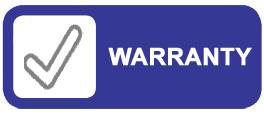 Sealey AB1758 Space Warmer 175,000 Btu Paraffin / Kerosene / Diesel Heater 230v