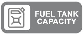 SIP Fireball 74XRDT 70,000 Btu Infrared Diesel / Paraffin Heater 230v
