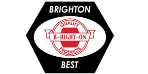 brighton-best