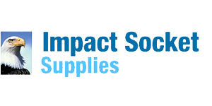 impact-socket-supplies